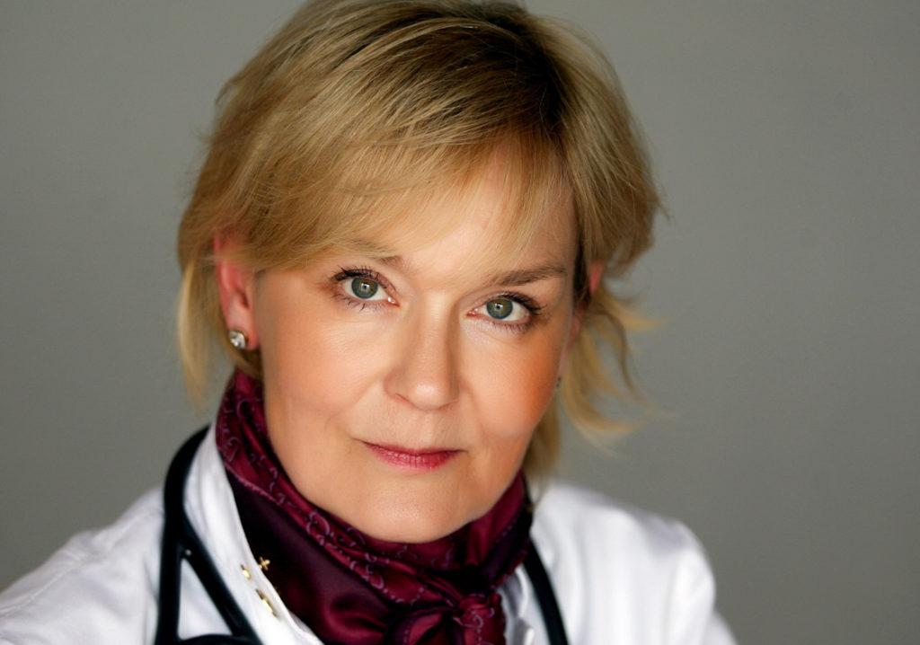 Dora Jeler